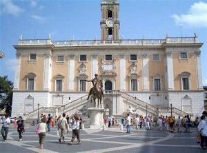 Cinque parole per tornare a vincere a Roma