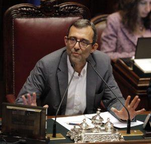 In 5 punti la nostra proposta di patto a Roberto Giachetti