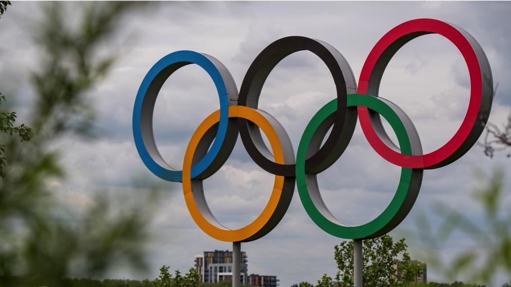 Olimpiadi 2024? Roma ce la può fare
