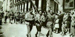 Riprendiamoci la festa del 25 aprile come simbolo di unità nazionale