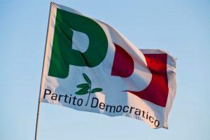 Pd Roma dopo la denuncia di Barca: lo sgomento e l'impegno