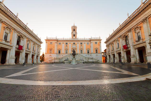 Perché Roma è centrale nella questione delle autonomie