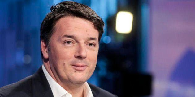 Sono di sinistra e appoggio Matteo Renzi. Ecco perché
