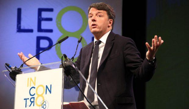 Tre ragioni per sostenere la sfida di Renzi sull'edilizia scolastica