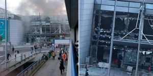 L'attentato a Bruxelles è un attacco al cuore dell'Europa in un giorno decisivo per l'Unione