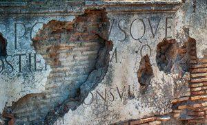 Il mio impegno per Ostia (e tutto il mio collegio) se sarò eletto Deputato