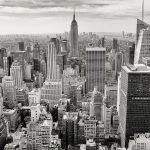 Global city: le cinque armi vincenti