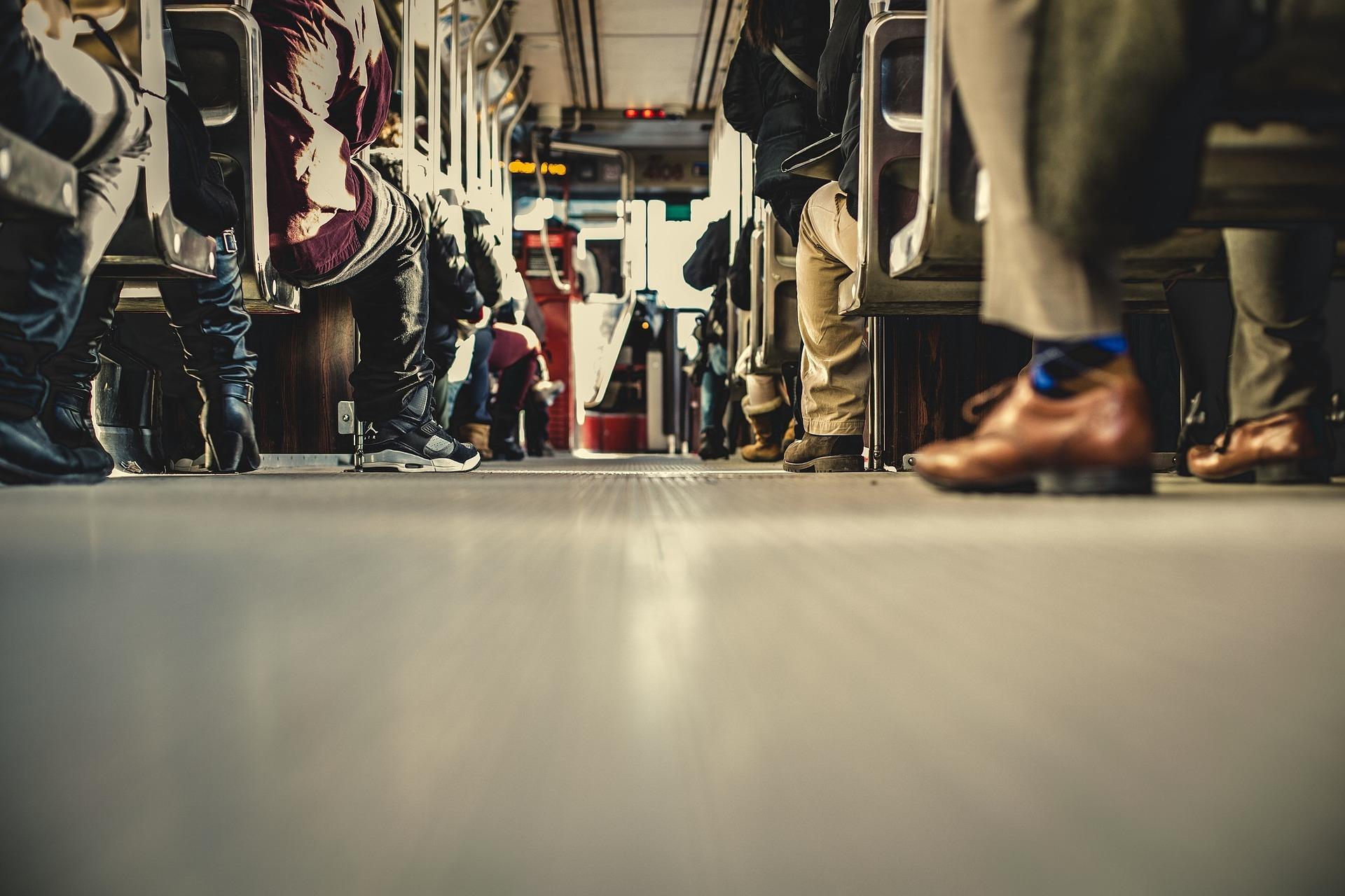 Mobilità sostenibile: la città 5.0