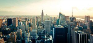 Global City: la grande competizione tra Città e Stato