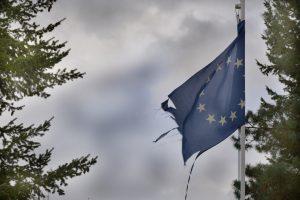 Dove sono gli angeli europei venuti a salvare Bergamo?
