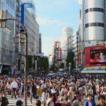 Global City: Metropoli alla prova della pandemia