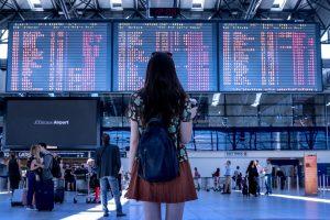 Turismo: Competitività più feroce tra città, che fare?