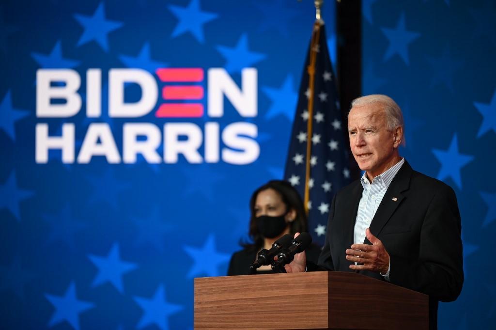 Biden vince in città. Ma anche il populismo nasce lì