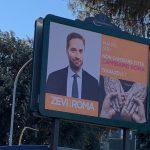 Zevi: un centrosinistra no-snob per Roma